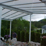 Acrylic_Patio_Cover1
