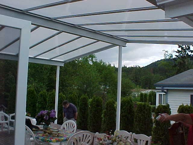Acrylic_Patio_Cover1. Patio Covers