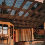 Acrylic_Patio_Cover7
