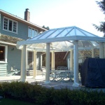 Acrylic_Patio_Cover8