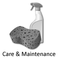 Care&Maintenance-Button