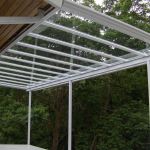 Glass_Roof4