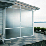 low_sloping_sunroom1