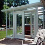 low_sloping_sunroom2