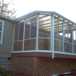 low_sloping_sunroom4