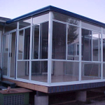 low_sloping_sunroom6
