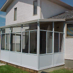 low_sloping_sunroom7