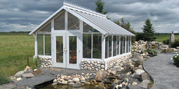 sunrooms and solariums options and photo gallery